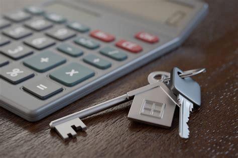 banca bnl mutui surroga mutuo tasso fisso bnl quali sono i vantaggi