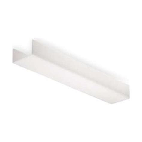 replacement diffuser 4 ft wc series