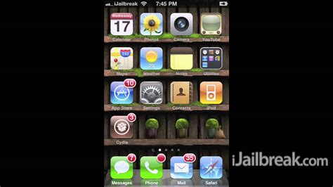 iphone themes without winterboard download install winterboard themes to iphone ipad ipod