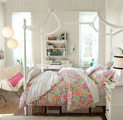 girly bedroom sets christmas smallrooms girly bedrooms bedroom girly bedroom