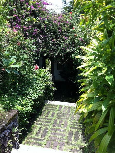 Balinese Garden Ideas 167 Best Balinese Garden Ideas Images On Pinterest Gardening Landscaping And Balconies