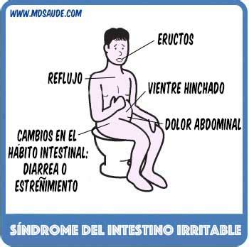 libro el sindrome del intestino do you suffer from irritable bowel syndrome
