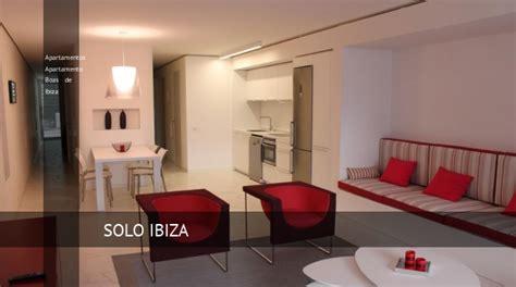 apartamentos baratos en ibiza apartamento boas de ibiza en ibiza ciudad opiniones y