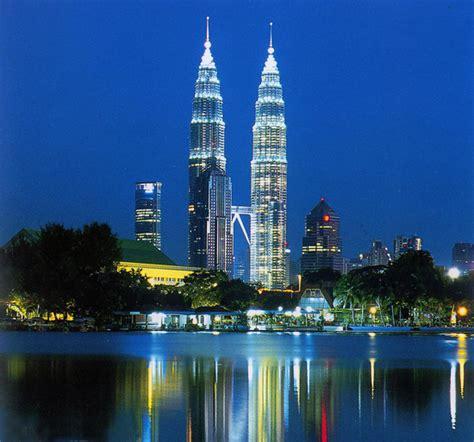 best tourist destinations in usa travelquaz com