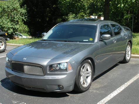 blue book value used cars 2006 dodge charger engine control 2006 charger gallery
