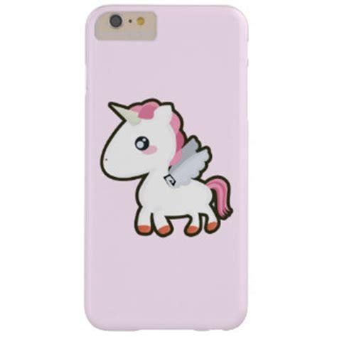regalos unicornios kawaii zazzle es fundas unicornio lindo para iphone 6 6s plus zazzle es