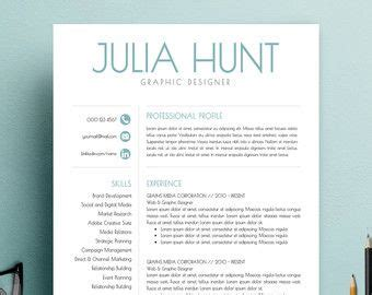 Resume Template 3 Page Moonlight by 25 Unique Letter Templates Ideas On Stencil