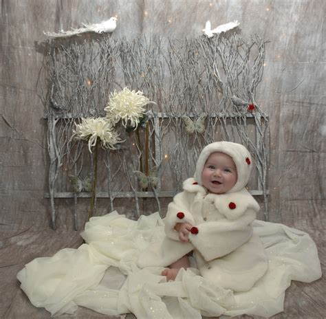photo shoot props on pinterest photo shoot newborn winter photo shoot props photography inspiration pinterest