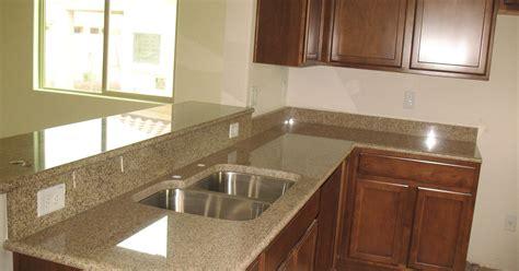 Granite Replacement Countertops by Replace Sink In Granite Countertop Hometalk