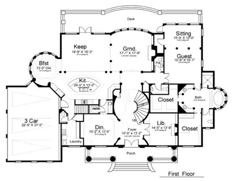 greek revival plantation house plans greek revival plantation house plans house design ideas
