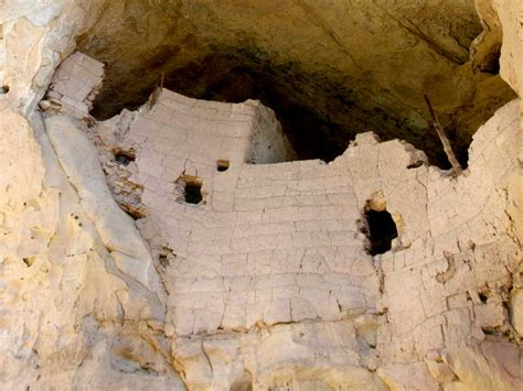 nogales cliff house nm pet friendly destination