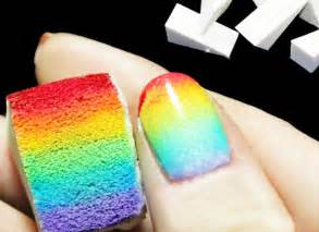 how to paint your nails with designs nail art ideas