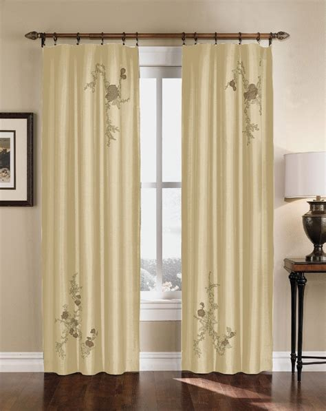 95 inch curtains top 28 95 inch curtains buy aspire ikat 95 inch rod