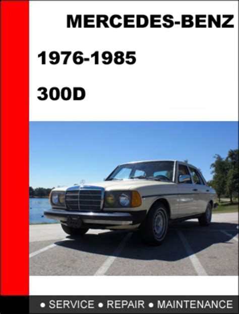 car engine manuals 1993 mercedes benz 300sd head up display 1984 mercedes benz s class engine factory repair manual 1984 mercedes benz s class engine