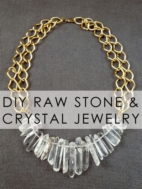 make your own costume jewelry fashion jewellery make fashion jewellery at home