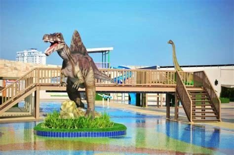 theme park yang paling best 3 hotel paling gempak di johor bahru dalam senarai