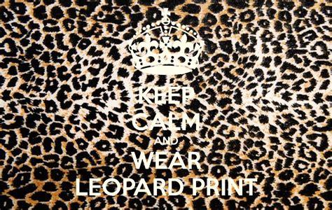 leopard print mugs sale