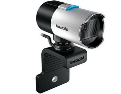 Microsoft Lifecam Studio Q2f 00017 new microsoft pl2 lifecam studio win usb port en xt zh hi k ebay