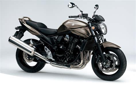 Bandit Suzuki 2010 Suzuki Bandit 1250 N Edition Best Motorcycle Wallpaper
