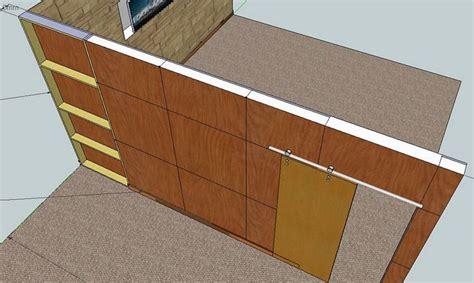 pareti prefabbricate per interni pareti divisorie pareti divisorie in legno officine