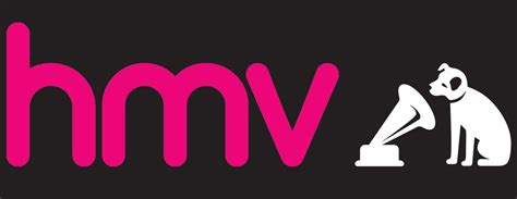 Buy Hmv Gift Card - hmv to accept gift vouchers again the line of best fit