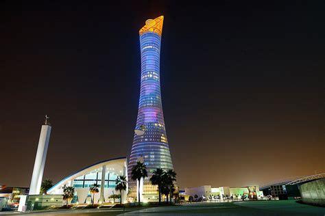 introduction  qatar doha qatar