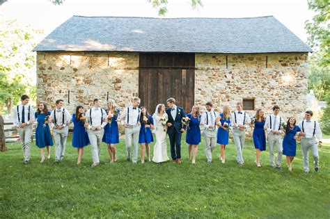 duportail house the federal barn at duportail house now available for main line wedding ceremonies and