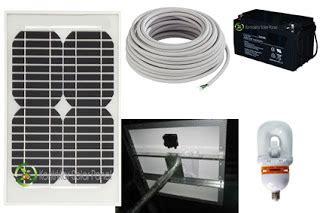 Solar Panel Panel Surya Cell Sseries 10wp 10 Wp 12volt Dc Poly paket murah solar panel panel surya 10 wp 15 wp shs untuk rumah sederhana kontraktor solar