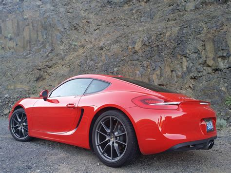 Gebrauchte Porsche by Used Porsche Cayman For Sale Cargurus