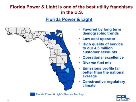 fpl florida power light fpl group