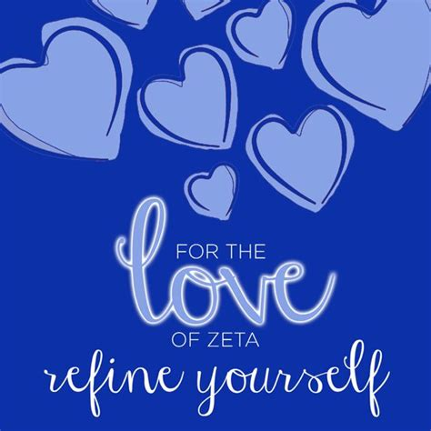 zeta phi beta colors 459 best zeta phi beta images on zeta phi beta