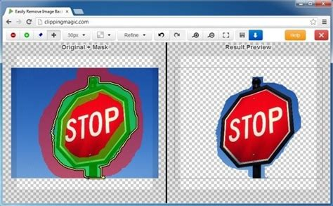 background remover free online remove any image background with clipping magic