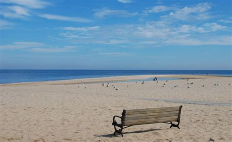 crab meadow weather tide predictions suffolk beaches closed a second time in 3 weeks the