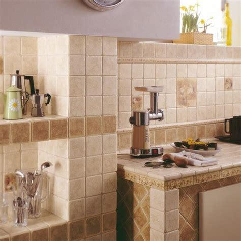 piastrelle 10x10 cucina rivestimento gres 10x10 cir marble age classici