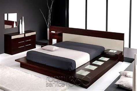 best modern bedroom furniture purchasing the best modern bedroom furniture interior design