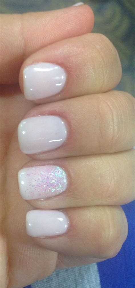 Best 25  Shellac nail designs ideas on Pinterest   Cute