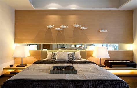 idee schlafzimmer coole deko ideen und farbgestaltung f 252 rs schlafzimmer