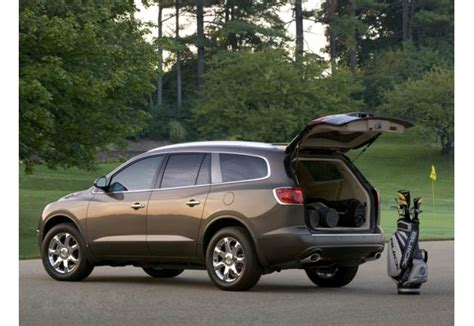 buick enclave 2011 price 2011 buick enclave pictures photos carsdirect