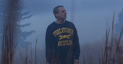 foxcatcher sony pictures classics catch as catch can steve carell and co on foxcatcher