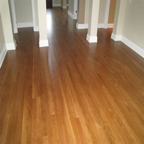 buy red floor laminated wooden flooring at discount rate online in india woodzon