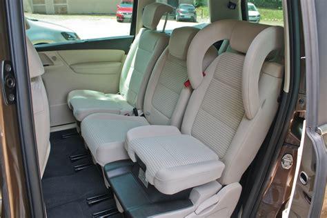 voiture avec portes coulissantes monospace 7 places portes coulissantes pas cher
