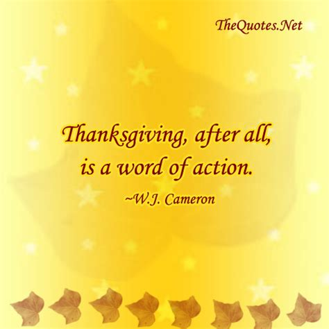 Cameron Prayer Set Yellow thanksgiving day quotes thequotes net motivational quotes