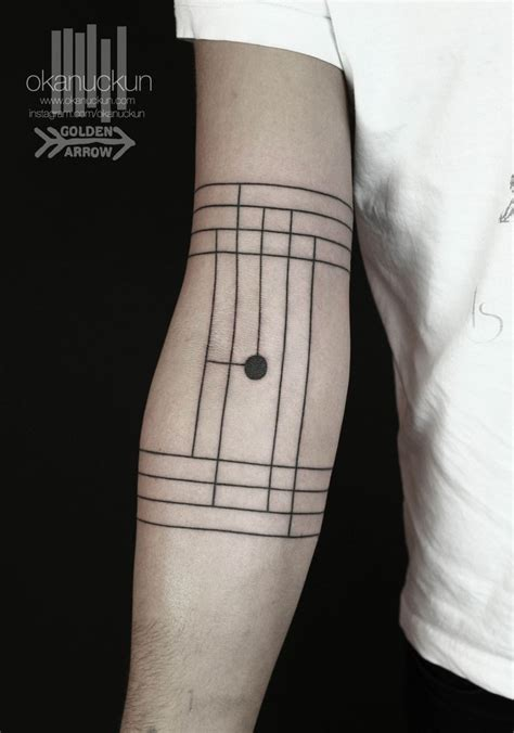 geometric tattoo vienna 253 best images about line tattoos on pinterest
