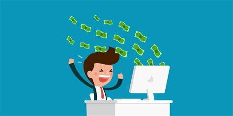 buscar trabajo desde casa trabajos desde casa las mejores formas para ganar dinero
