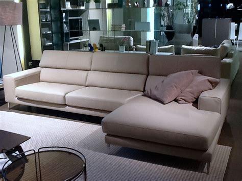 sconto divani divano ditre italia divano scontato 30
