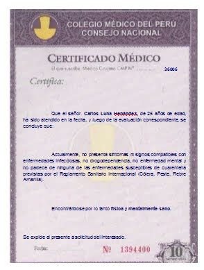 certificado de supervivencia consuladoperucom diario de un estudiante en espa 241 a 8 preparaci 243 n de