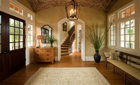 What Is A Foyer In A Home What Is A Foyer And How You Can Decorate It