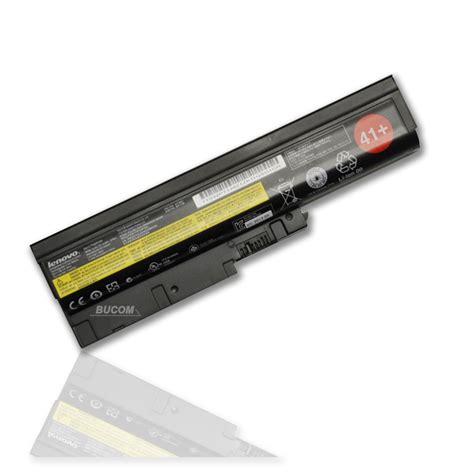 Baterai Original Lenovo Thinkpad Sl300 Sl400 Sl500 T60 R60 Z60 Z61 1 ibm lenovo original akku li ion battery t60 t61 42t4621