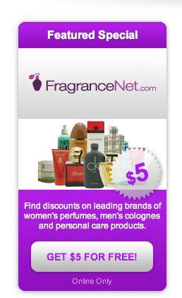 Fragrancenet Gift Card - free 5 fragrancenet com gift card