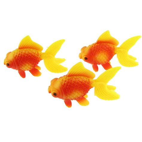 decorative plastic fish best 25 fish tank themes ideas on pinterest aquarium